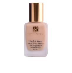 DOUBLE WEAR fluid SPF10 #2N1-desert beige