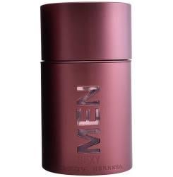 212 SEXY MEN apă de toaletă cu vaporizator 50 ml