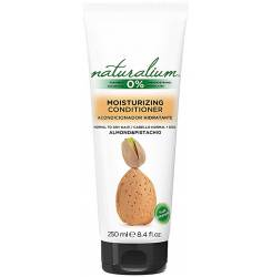 ALMOND & PISTACHIO moisturizing balsam 250 ml