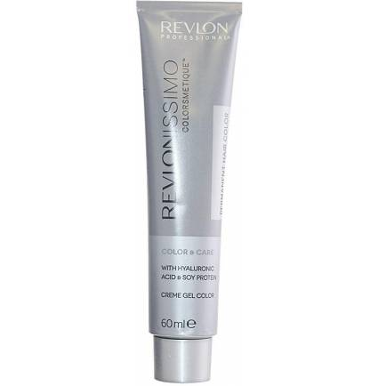 REVLONISSIMO COLOR & CARE #7,12 60 ml