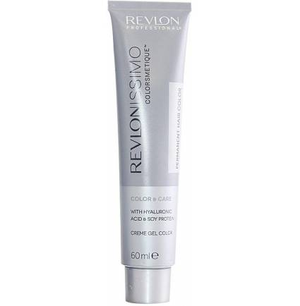 REVLONISSIMO COLOR & CARE #6,14 60 ml
