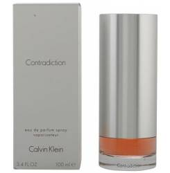 CONTRADICTION edp vaporizador 100 ml