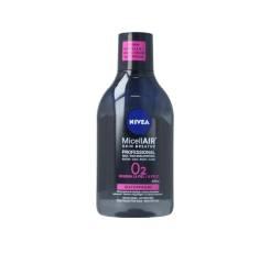 MICELL-AIR 0% bifásico 400 ml