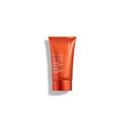 ADVANCED ACID NIA114 + GLYCOLIC skin reset mask 30 ml