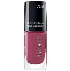 ART COUTURE nail lacquer #708-blooming day 10 ml