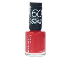 60 SECONDS super shine #714-si spritzzz 8 ml