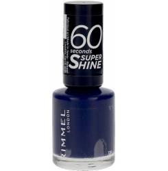 60 SECONDS super shine #720 8 ml