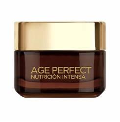 AGE PERFECT NUTRICION INTENSA crema día 50 ml