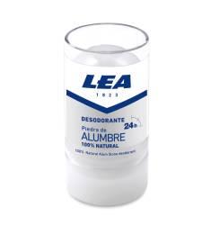PIEDRA DE ALUMBRE deo stick 100% natural 120 gr.