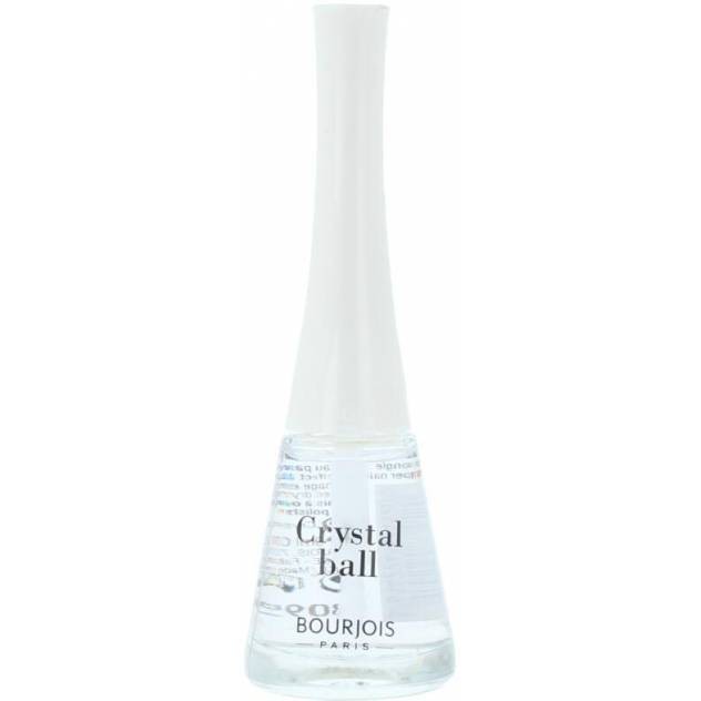1 SECONDE nail polish #022 crystal ball 9 ml