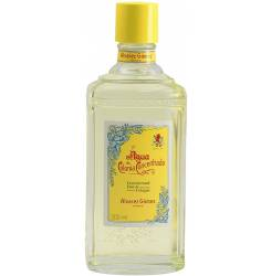 AGUA DE colonia concentrada concentrated apă de colonie 300 ml