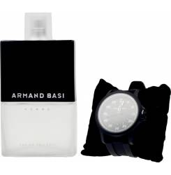 ARMAND BASI HOMME LOTE 2 pz