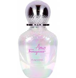AMO FLOWERFUL edt vaporizador 30 ml