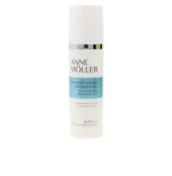 BLOCKÂGE 24h moisturizing defense gel 50 ml