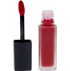 ROUGE ALLURE INK fusion #824-berry 6 ml