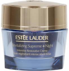 REVITALIZING SUPREME+ night restorative cream 50 ml
