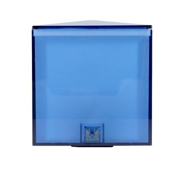 DIFUSOR CUBE #azul 1 pz