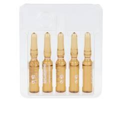 AMPOLLAS LIFTING V-SHAPE 10 x 2 ml