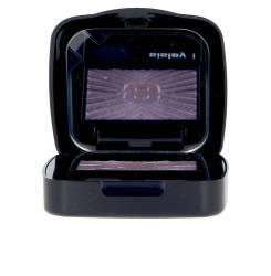 LES PHYTO-OMBRES poudre lumière #34-sprakling purple