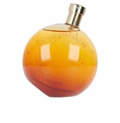 L'AMBRE DES MERVEILLES eau de parfum vaporizador 100 ml