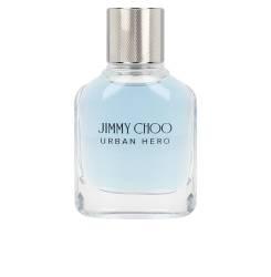 JIMMY CHOO URBAN HERO edp vaporizador 30 ml