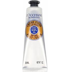 KARITE crème pieds 30 ml