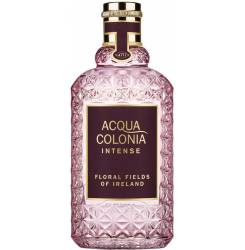 ACQUA colonia INTENSE FLORAL FIELDS OF IRELAND apă de colonie 170 ml