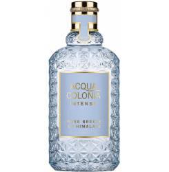 ACQUA colonia INTENSE PURE BREEZE OF HIMALAYA apă de colonie 170 ml