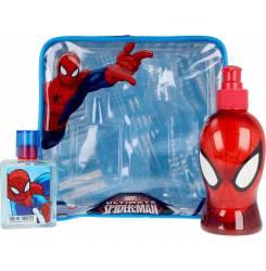 SPIDERMAN pachet 3 buc.