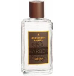 BARBERIA AG agua colonia concentrada 150 ml