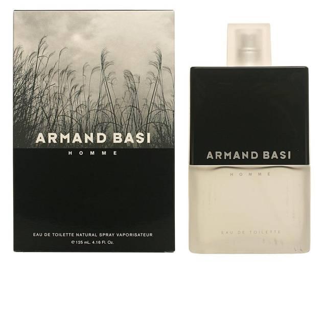 ARMAND BASI HOMME edt vaporizador 125 ml