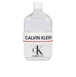 CK EVERYONE edt vaporizador 50 ml