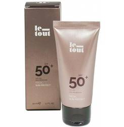 FACIAL SUN PROTECT SPF50+ 50 ml