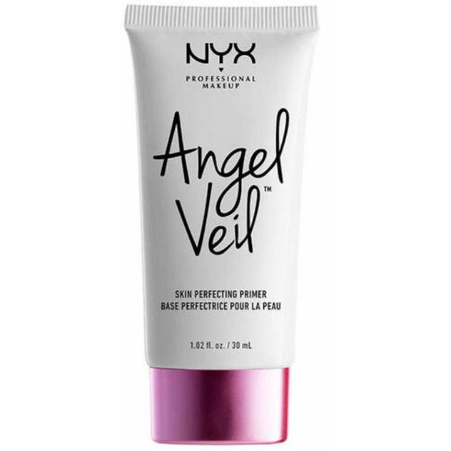ANGEL VEIL skin perfecting primer 30 ml