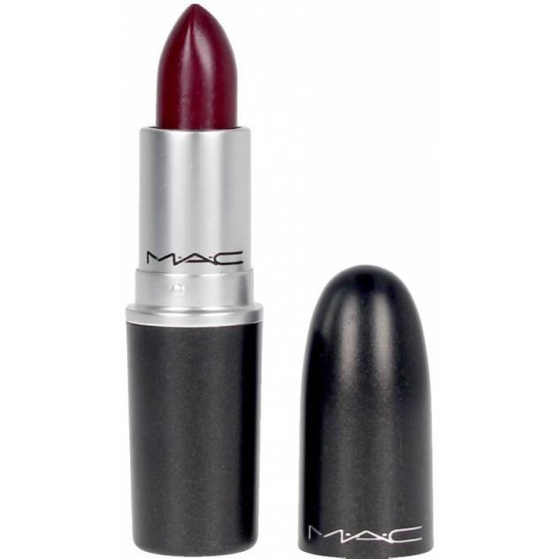 AMPLIFIED lipstick #dark side 3 gr