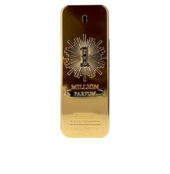 1 MILLION parfum cu vaporizator 200 ml