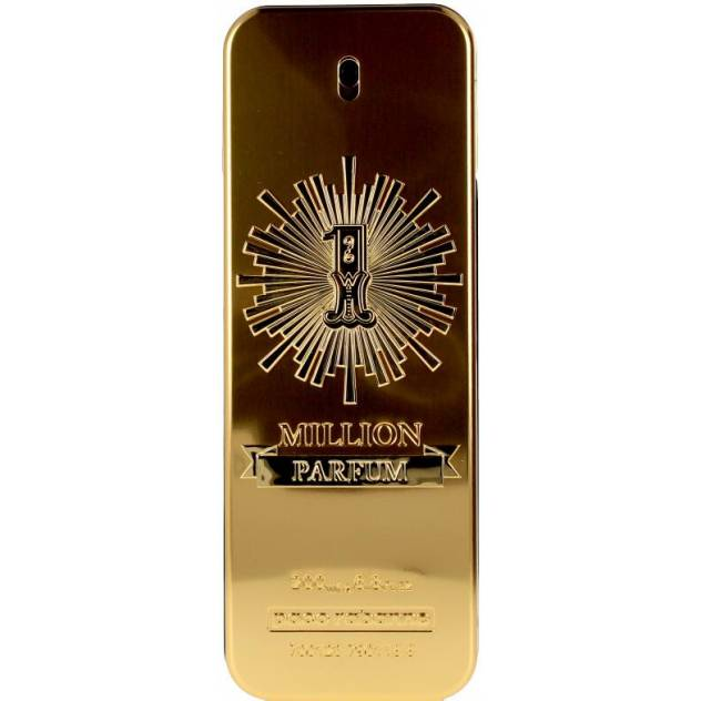 1 MILLION parfum vaporizador 200 ml