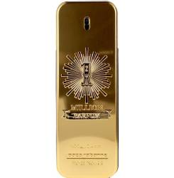 1 MILLION parfum cu vaporizator 100 ml