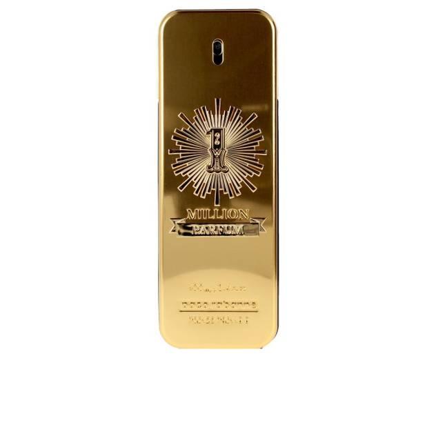 1 MILLION parfum vaporizador 100 ml