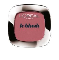 ACCORD PARFAIT le blush #150-rosa 5 gr