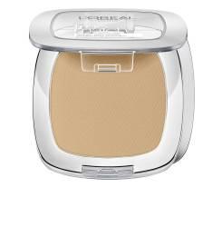 ACCORD PARFAIT polvo fundente #3D/3W-golden beige 9 gr