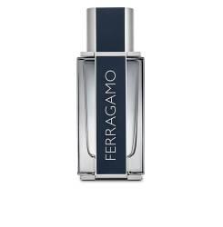 FERRAGAMO edt vaporizador 50 ml