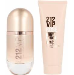 212 VIP ROSÉ LOTE 2 pz