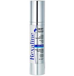 3D HYDRA-DOSE hyper-hydrating rejuvenating cremă 50 ml