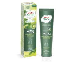 DEPIL MEN cremă depilatoria 200 ml
