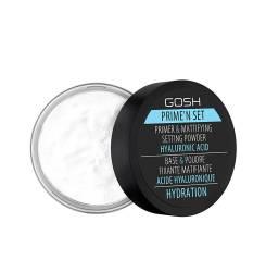 VELVET TOUCH prime'n set powder hydration 7 gr