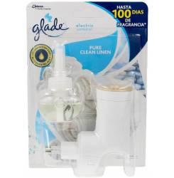 ACEITES odorizant aparato #ropa limpia