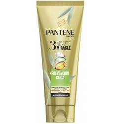 3 MINUTOS MIRACLE PREVENCION CAIDA balsam 200 ml