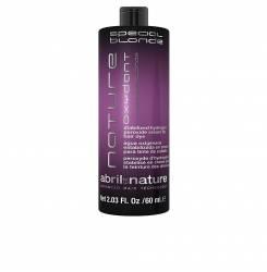 NATURE OXYDANT SPECIAL BLONDE hydrogen peroxide cream 60 ml