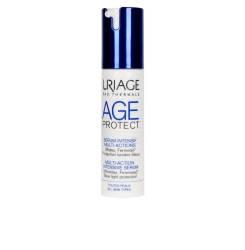 AGE PROTECT intensive serum 30 ml